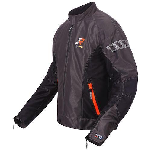 rukka_ai_rider_jacket_grey_zoom.jpg