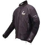 Rukka AirMan Jacket