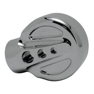 Joker Machine Concealed Bar End Mirror