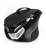 Leatt Brace Bag