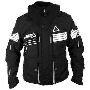 Leatt 2013 GPX WEC Jacket