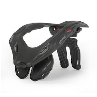 Leatt 2014 GPX 5.5 Neck Brace
