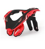 Leatt GPX 5.5 Neck Brace - Closeout