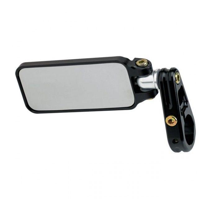 joker machine bar end mirrors