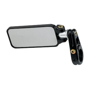Joker Machine Folding Bar End Mirror