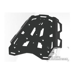 AltRider KTM 1190 Adventure R Luggage Rack 2013-2014