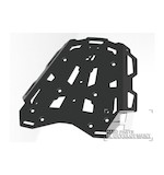 AltRider KTM 1190 Adventure R Luggage Rack 2013-2014