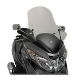 Givi 266DT Windscreen Burgman AN400 2007-2016