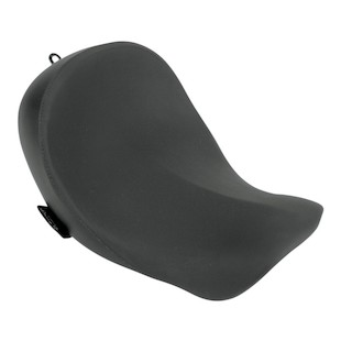 Danny Gray BigSeat For Harley Dyna 2006-2015