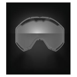 Klim Radius Goggle Lens