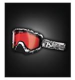 Klim Radius Ink'd Goggles