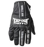 Speed and Strength Tapout Moto Gloves