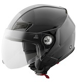 Speed and Strength SS650 Helmet - Solid