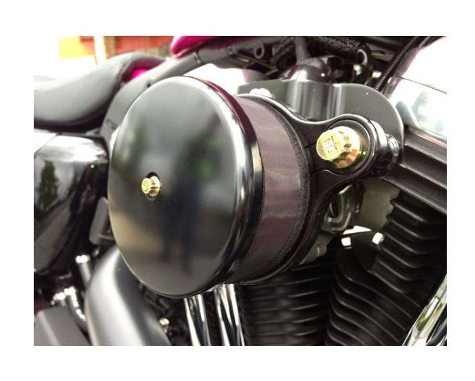 Joker Machine Rain Sock for Joker Machine High-Performance Air Cleaner Harley