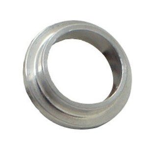 Joker Machine 12mm To 10mm Banjo Bolt Adapter Washer For Harley