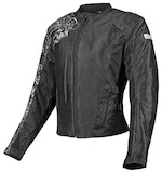 Speed and Strength Wicked Garden Women's Mesh Jacket