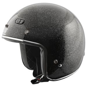 Speed and Strength SS600 Speed Metal Helmet (Sizes XL, 2XL Only)