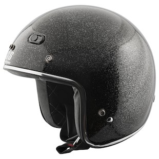 Speed and Strength SS600 Speed Metal Helmet