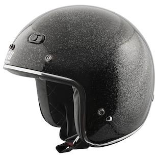 Speed and Strength SS600 Speed Metal Helmet