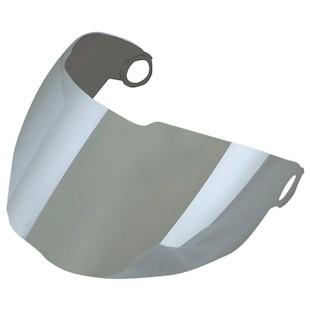 AFX FX-140 Face Shield