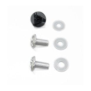 AFX FX-41 DS Screw Kit