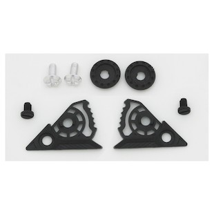 AFX FX41 DS Ratchet Kit