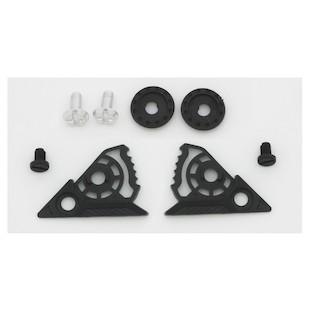 AFX FX41 DS Ratchet Kit