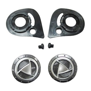 AFX FX-55 Ratchet And Cover Set