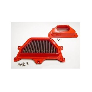 BMC Air Filter Yamaha R6 2006-2007