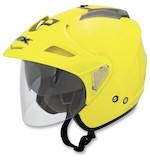 AFX FX-50 Hi-Vis Helmet