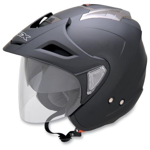 AFX FX-50 Helmet - RevZilla