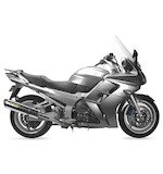 Two Brothers M-2 VALE Slip-On Exhaust Yamaha FJR1300 2003-2005