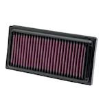 K&N Air Filter For Harley XR1200 2009-2012