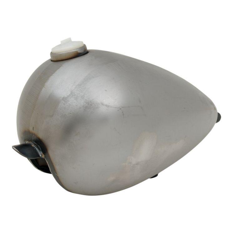 Single Cap