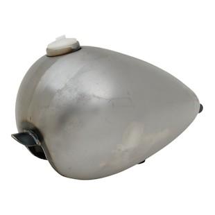 Drag Specialties Axed Wasp Gas Tank