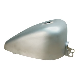 Paughco Peanut King Gas Tank For Harley Sportster 1995-2003