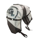 Giant Loop Great Basin Saddlebag With Dry Pods
