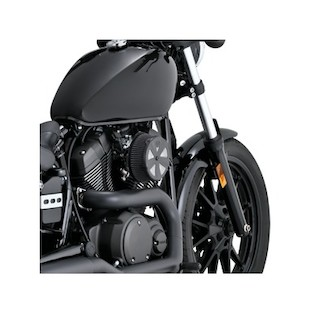 Vance & Hines VO2 Naked Air Intake Kit For Yamaha Bolt 2014-2015