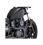 Vance & Hines V02 Naked Air Intake Kit For Yamaha Bolt 2014
