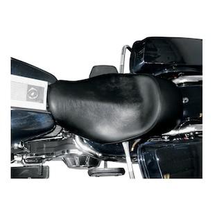 Danny Gray SpeedCradle Solo Seat For Harley