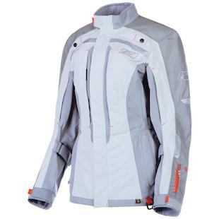 Klim Women's Altitude Jacket