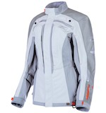 Klim Altitude Women's Jacket - 2014