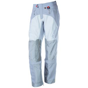 Klim Altitude Women's Pants ( Sz 20)