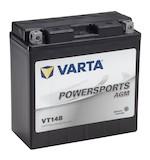 Varta VT14B Battery