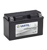 Varta VT7B Battery