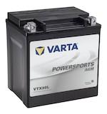 Varta VTX30L Battery