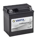 Varta VTX5L Battery
