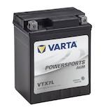 Varta VTX7L Battery