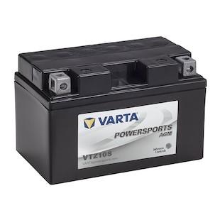 Varta VTZ10S Battery