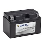 Varta VTZ10S Battery